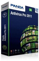 Panda Antivirus 2011