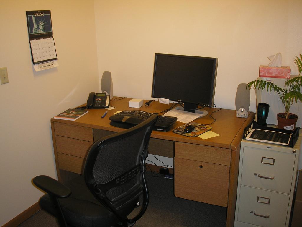 Como elegir muebles de oficina for Muebles de oficina malaga