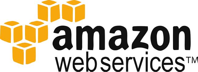 Problemas en la nube de Amazon