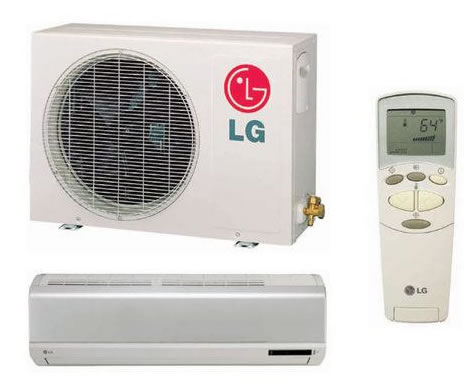 Cuanto cuesta instalar un aire acondionado minisplit for Cuanto cuesta poner aire acondicionado
