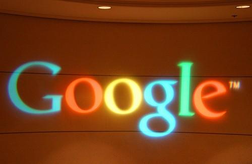 Google le dice adios a varios de sus servicios