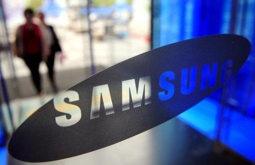Samsun prodia lanzar un telefono o tablet, el proximo 15 de agosto