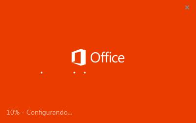 Primeras impresiones de Office 2013