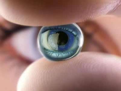 Cortometraje que muestra lo que podriamos llegar a ver con realidad aumentada