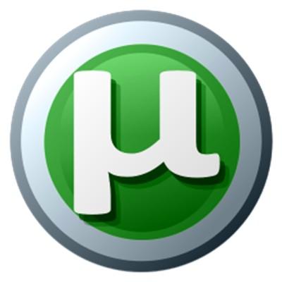 uTorrent toma la misma estrategia de Microsoft y añade publicidad en si cliente