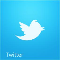 El Live Tile de Twitter