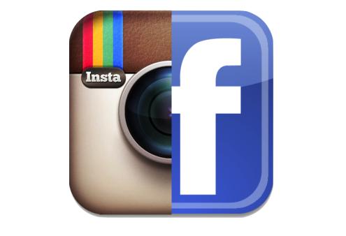Instagram pierde decenas de usuarios por sus nuevos términos de uso