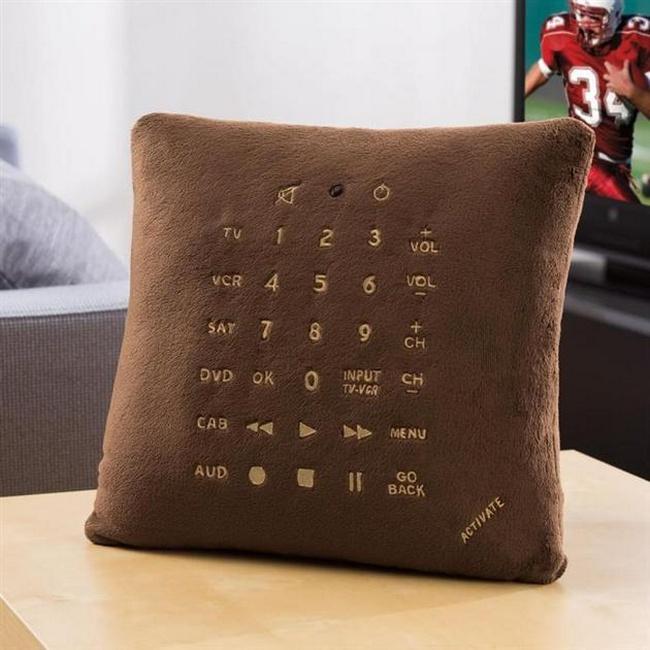 Pillow Remote Universal
