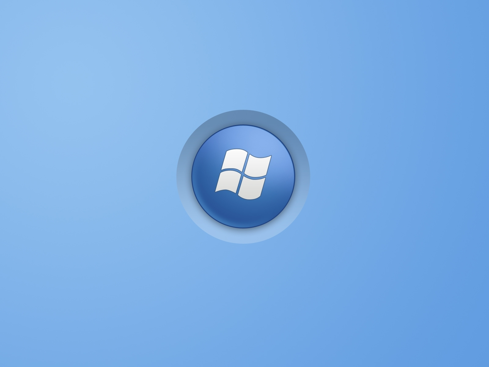Windows-blue-llegaria-en-el-2013