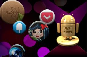 app-focus-2012