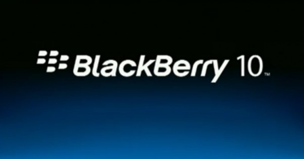 blackberry-10-02