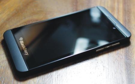 blackberry-z10-el-nuevo-movil-de-alta-tecnologia-de-rim-2