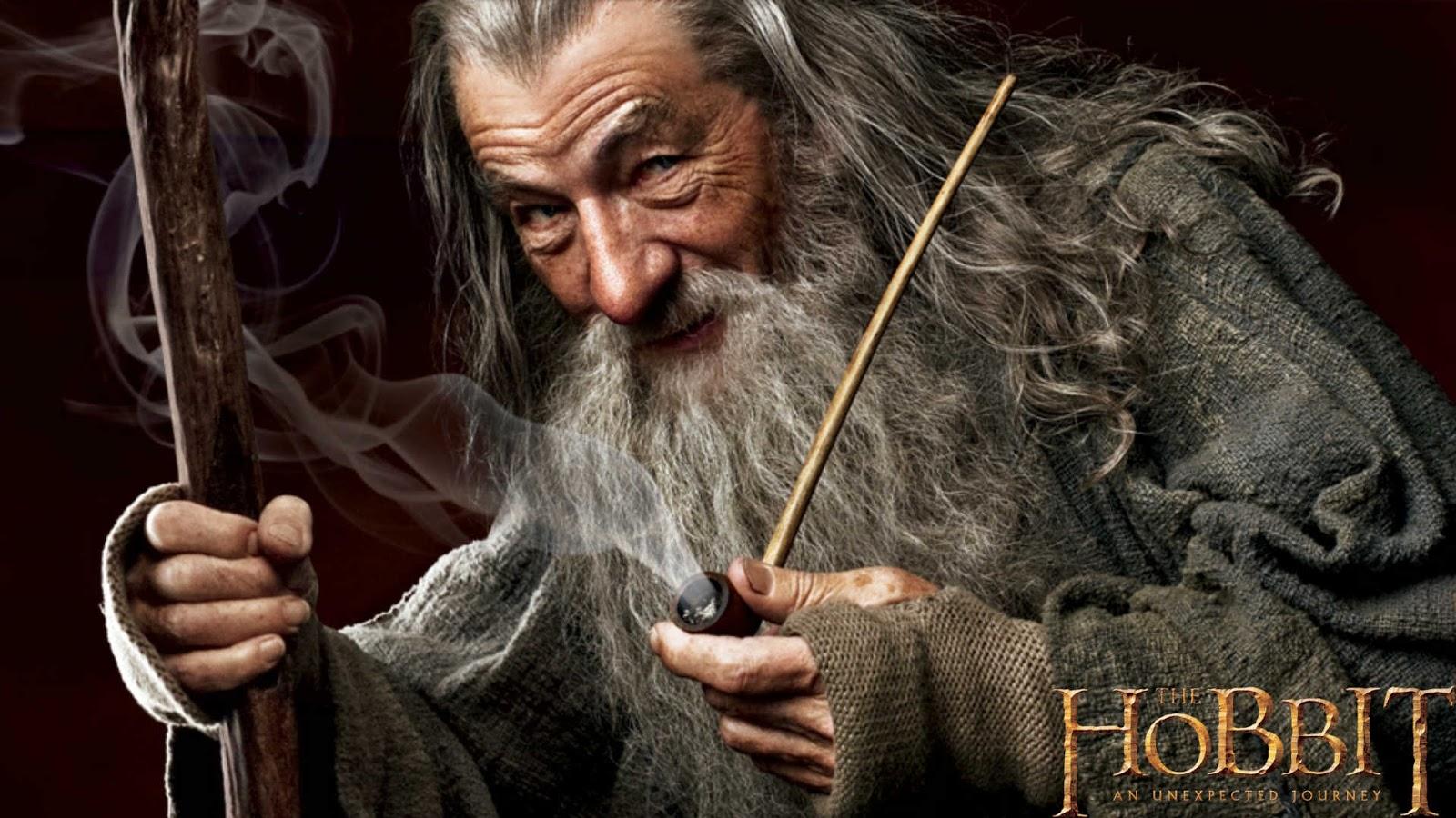 el-hobbit-02