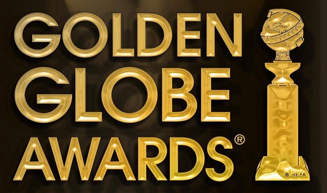 Los Globo de Oro serán entregados el domingo 13 de enero