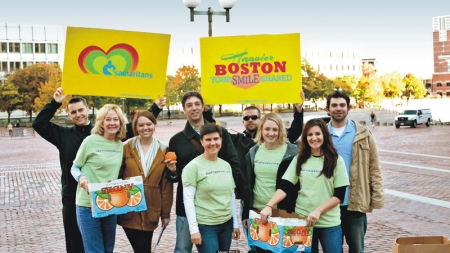 la-ciudad-de-boston-se-alia-en-campana-anti-suicidios-2