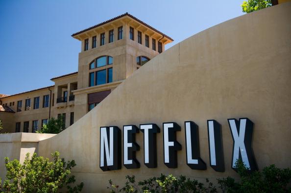 Netflix tiene presencia en la mayoría de los países de América latina
