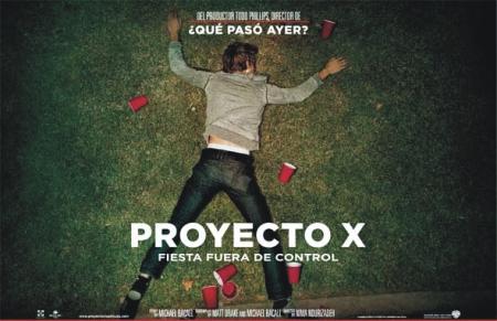 proyecto-x-es-la-pelicula-mas-pirateada-de-2012-1