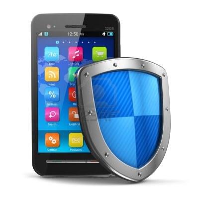smartphone-seguridad-02