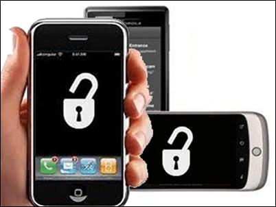 smartphone-seguridad