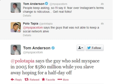 tom-de-myspace-defiende-a-instagram-en-twitter-2