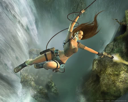 78126_tomb-raider-legend