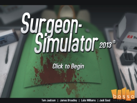 Se-un-cirujano-cibernetico-con-surgeon-simulator-2013-1