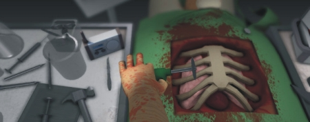 Se-un-cirujano-cibernetico-con-surgeon-simulator-2013-2
