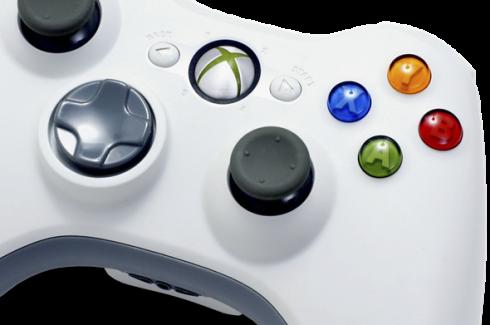 Especificaciones técnicas del Xbox 720