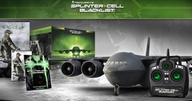 edición-de-colección-Splinter-Cell-Blacklist