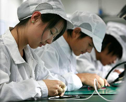menores-de-edad-en-fabricas-de-apple
