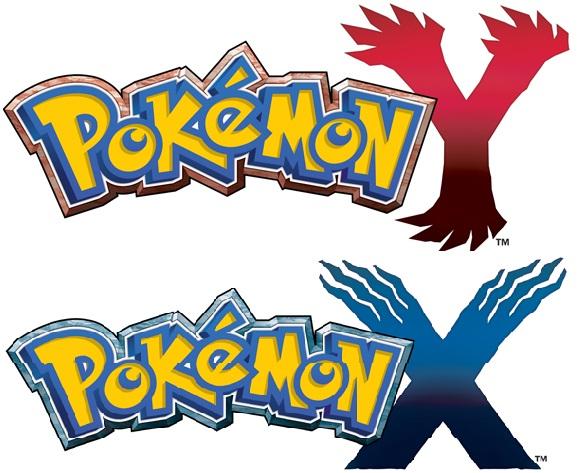 pokemon-llegara-al-nintendo-3ds-en-octubre-1