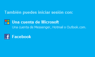 skype-sincronizacion-messenger