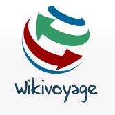 wikipedia-presenta-wikivoyage-enciclopedia-de-viajes-1