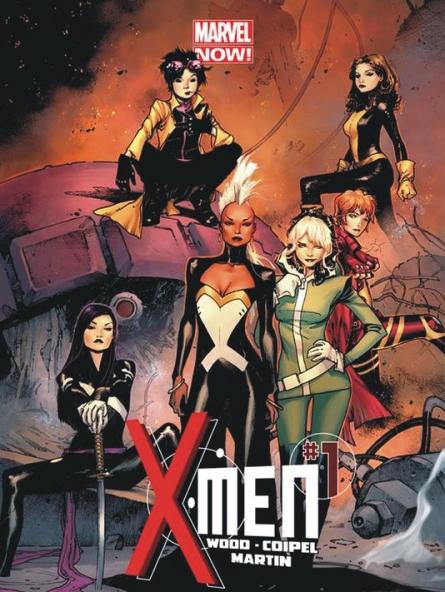 x-men-renace-con-un-equipo-completamente-femenino-1