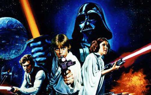 Star Wars VII 2