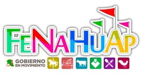 Cartelera de Artistas del Fenahuap