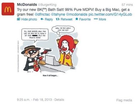 burger-king-tiene-su-twitter-hackeado-bromas-por-doquier-1
