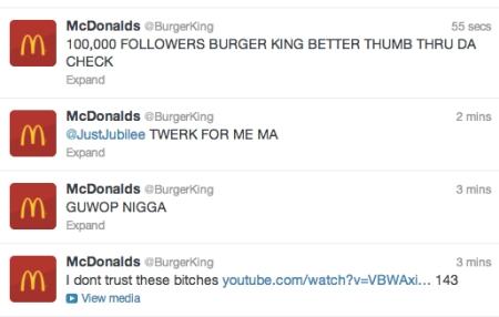 burger-king-tiene-su-twitter-hackeado-bromas-por-doquier-2
