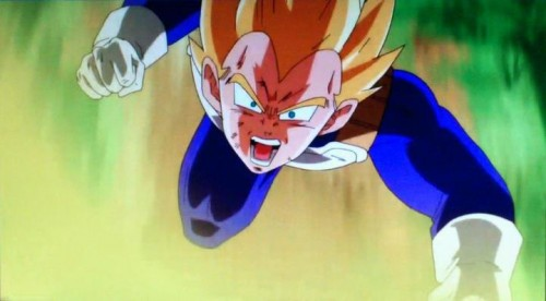 dragon-ball-filtracion-1