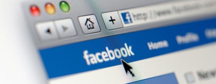 Como eliminar una cuenta en redes sociales por fallecimiento