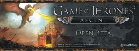 game-of-thrones-llega-a-los-juegos-de-facebook-1