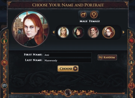 game-of-thrones-llega-a-los-juegos-de-facebook-2