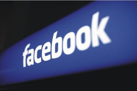 hacker-crea-un-gran-emporio-vendiendo-me-gusta-de-facebook-1