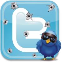 hackers-acceden-a-mas-de-250000-cuentas-de-twitter-1