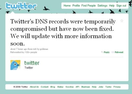 hackers-acceden-a-mas-de-250000-cuentas-de-twitter-2