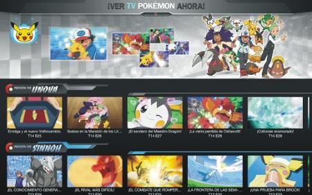 mira-todo-pokemon-de-forma-gratuita-en-tu-movil-2