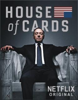 netflix-sube-la-temporada-completa-de-su-show-house-of-cards-1