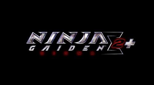ninja-gaiden-01