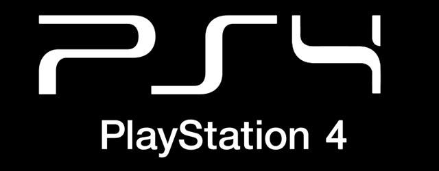 playstation-4-logo