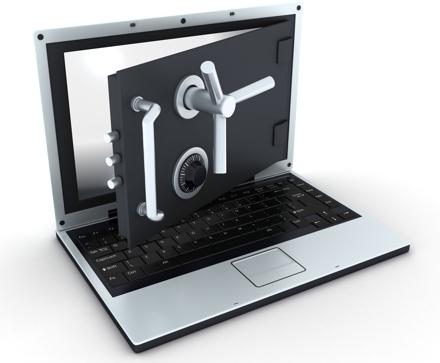 Guía para obtener máxima seguridad en nuestro PC